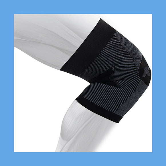 KS7 Performance Knee Sleeve - Extra Large