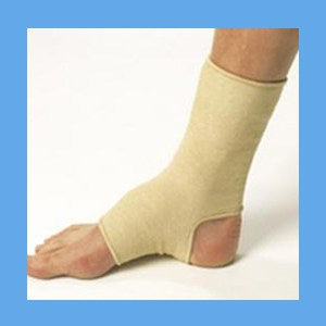 #1400 Slip-On Ankle Brace