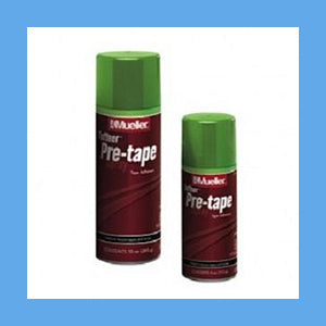 Mueller Tuffner Pre-Tape Spray 10oz Can