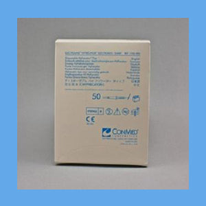 Disposable Sterile Electrode Tips, Blunt