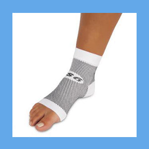 Darco Plantar Fasciitis Sleeve, Medium