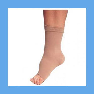 Pedifix #6020 Compression Anklet
