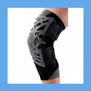 Don Joy Reaction Knee Brace