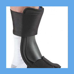 Airform Night Splint, Medium