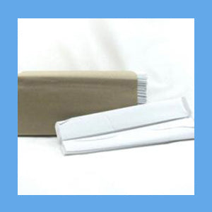 Dynarex C-Fold Towels 2400/case