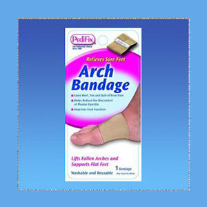 Pedifix Arch Bandage