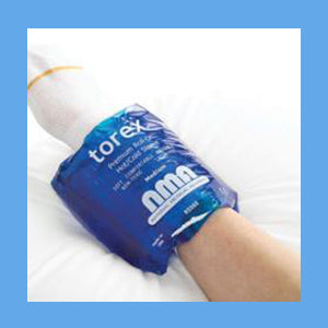 Torex Hot & Cold Sleeve, Medium