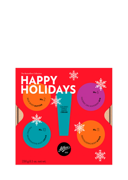 happy holidays - bestsellers collection - official Alba1913 online store