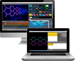 LED Software Download