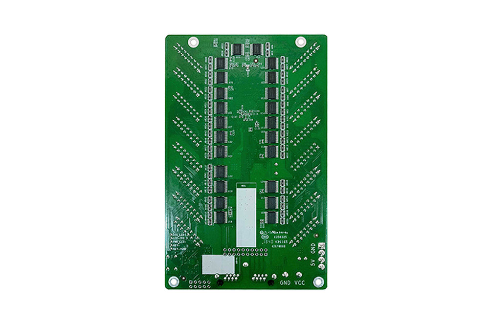 Novastar (Class A) LED Receiving Card MRV366 MRV328 MRV300 LED Display Controller