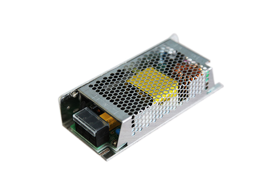 CL LED Displays Power Supply 200W PAS5 Series