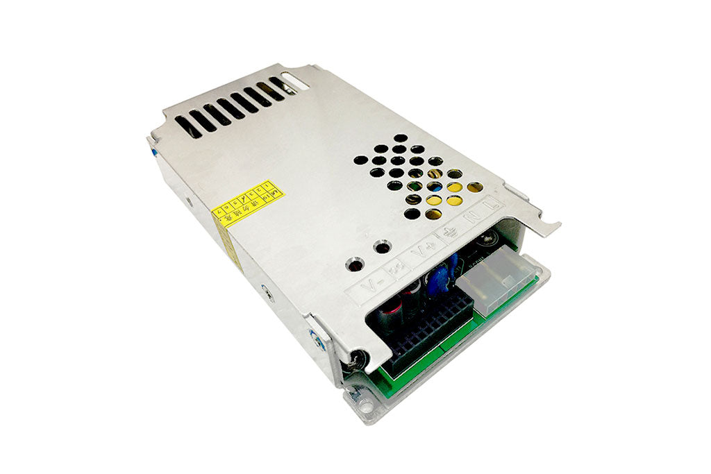 CL LED Displays Power Supply AS4-200-5 5V40A LED Power Supply