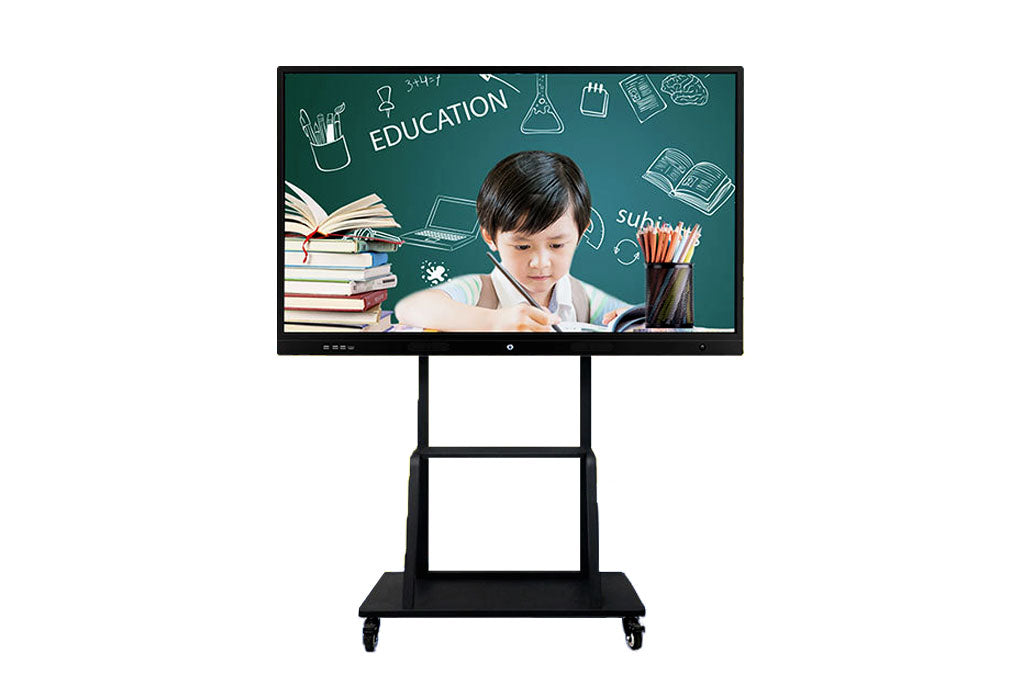 All-in-one teaching conference machine