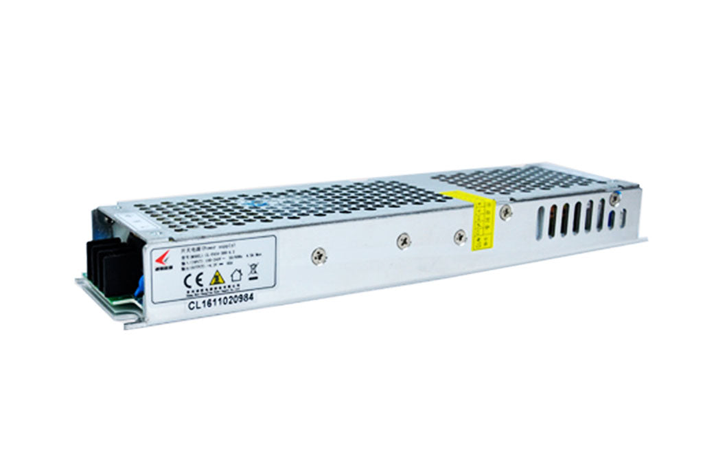 CL LED Displays Power Supply AS2-400-5 80A 400W  LED Power Supply