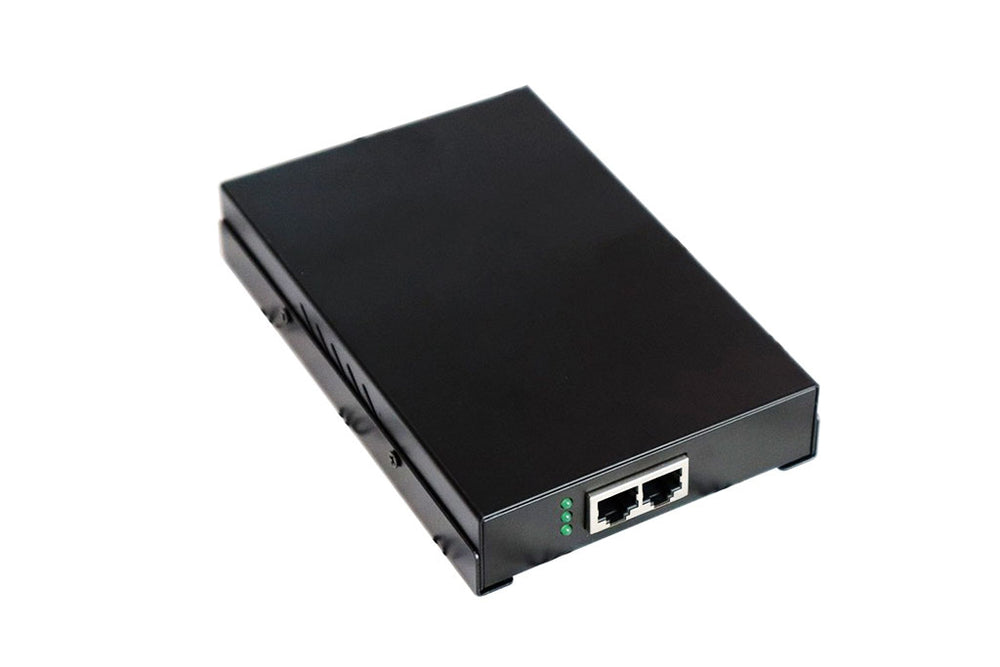 Linsn LED Display Accessories CN901 LED Screen Relaying Card Signal Repeater