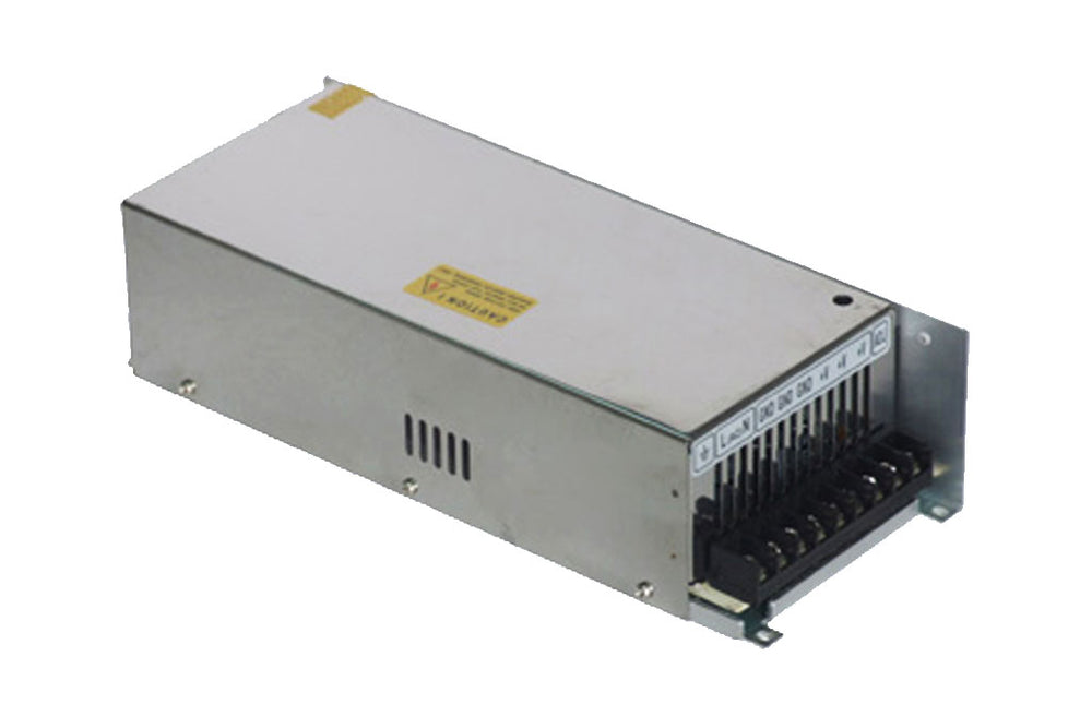 CZCL LED Power Supplies A-300-5