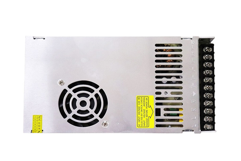 CZCL LED Power Supplies A-350AA-5