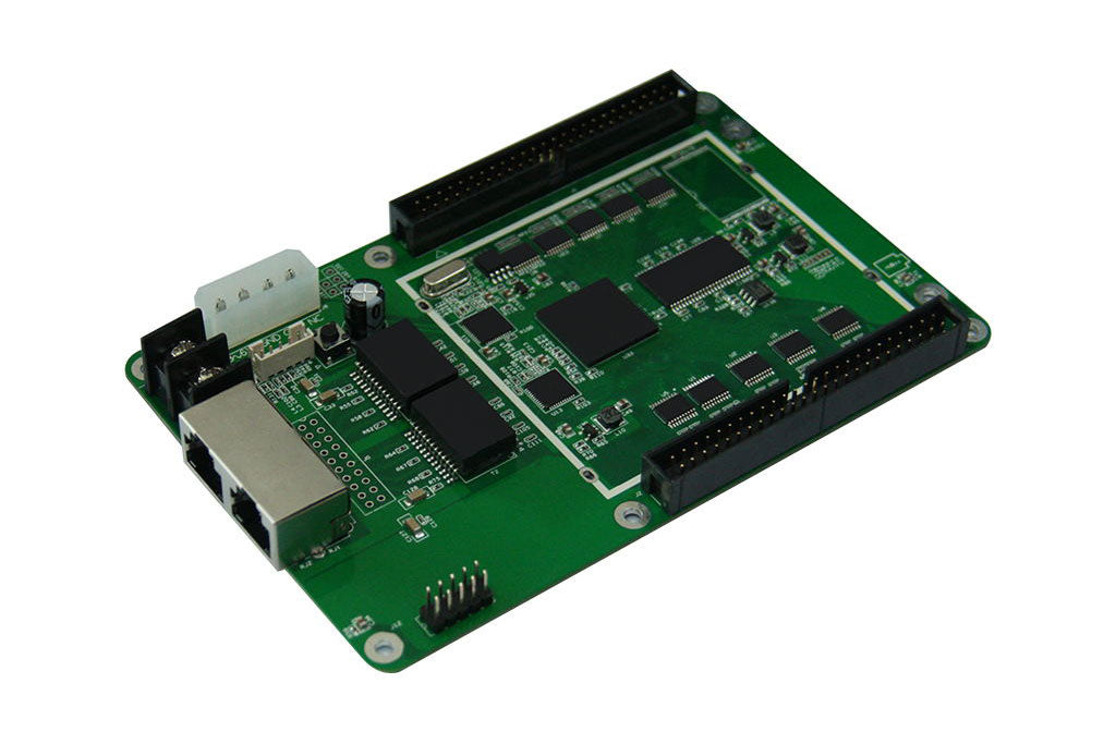 Colorlight I Series I5A LED Receiving Card
