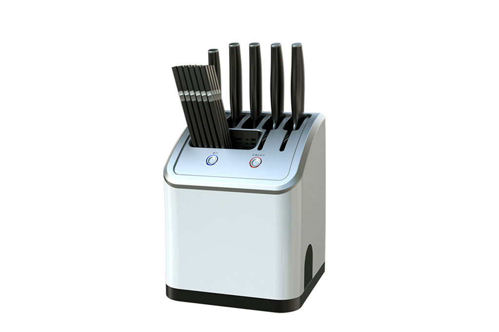 D02M Multifunctional kitchenware sterilizer
