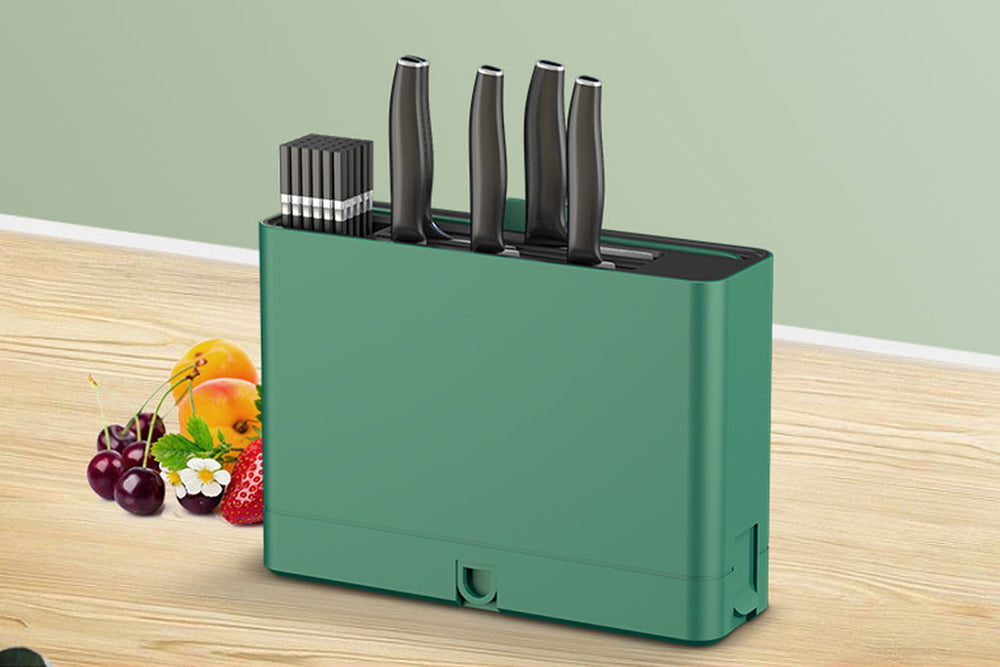D03C Multifunctional kitchenware sterilizer