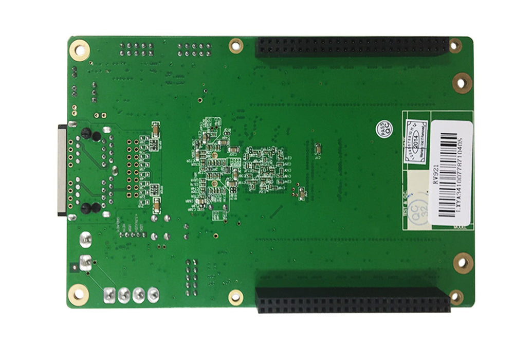 Linsn LED Receiving Card RV921