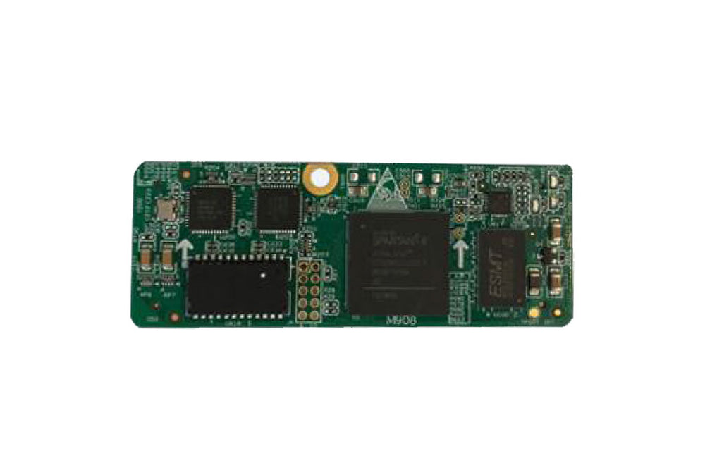 Linsn M8 LED Receiving Card