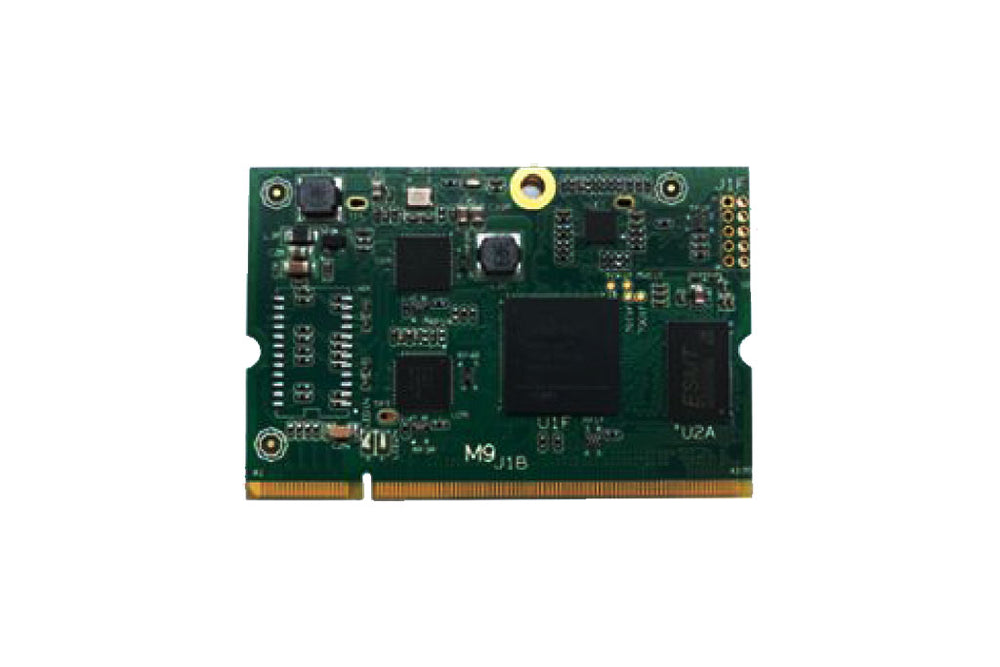 Linsn M9 LED Receiving Card