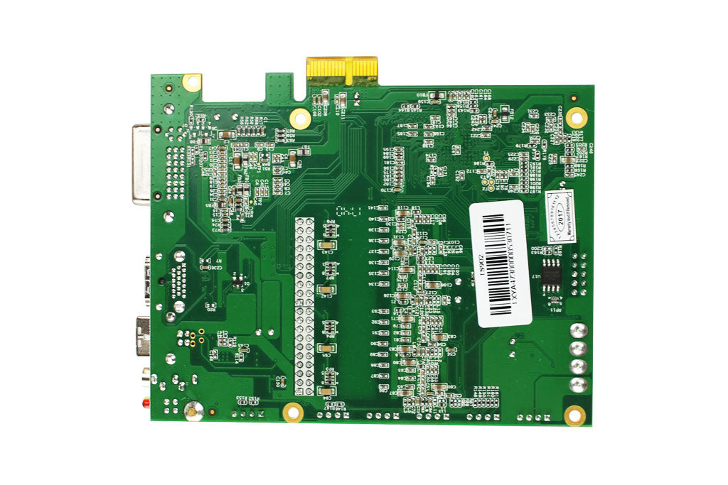 Linsn TS902 LED Sending Card