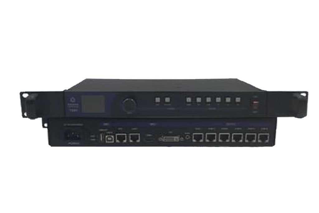 Linsn TSR1 LED Sending Box LED Video Wall Controller