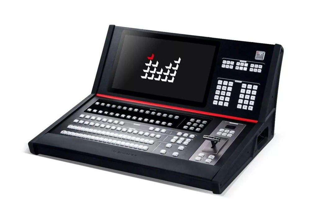 Magnimage MIG-H6 Video Console