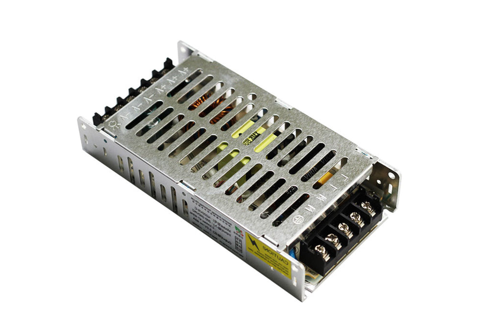 G-energy N Series N200V5-C LED Displays Power Supply
