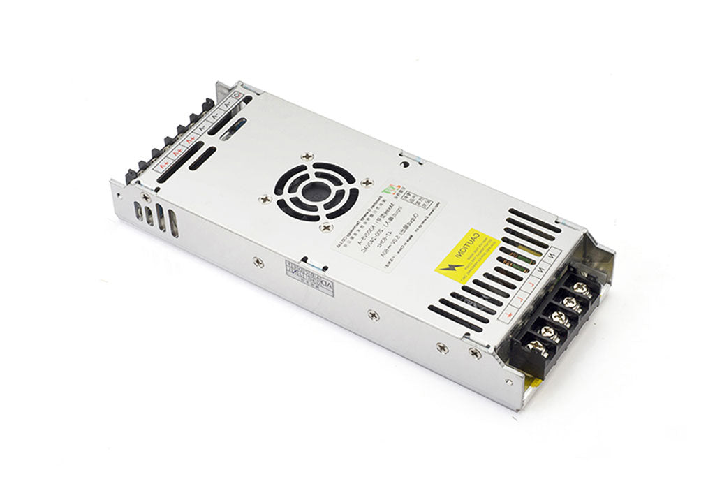 G-energy N SeriesN300V5-AN1 LED Displays Power Supply