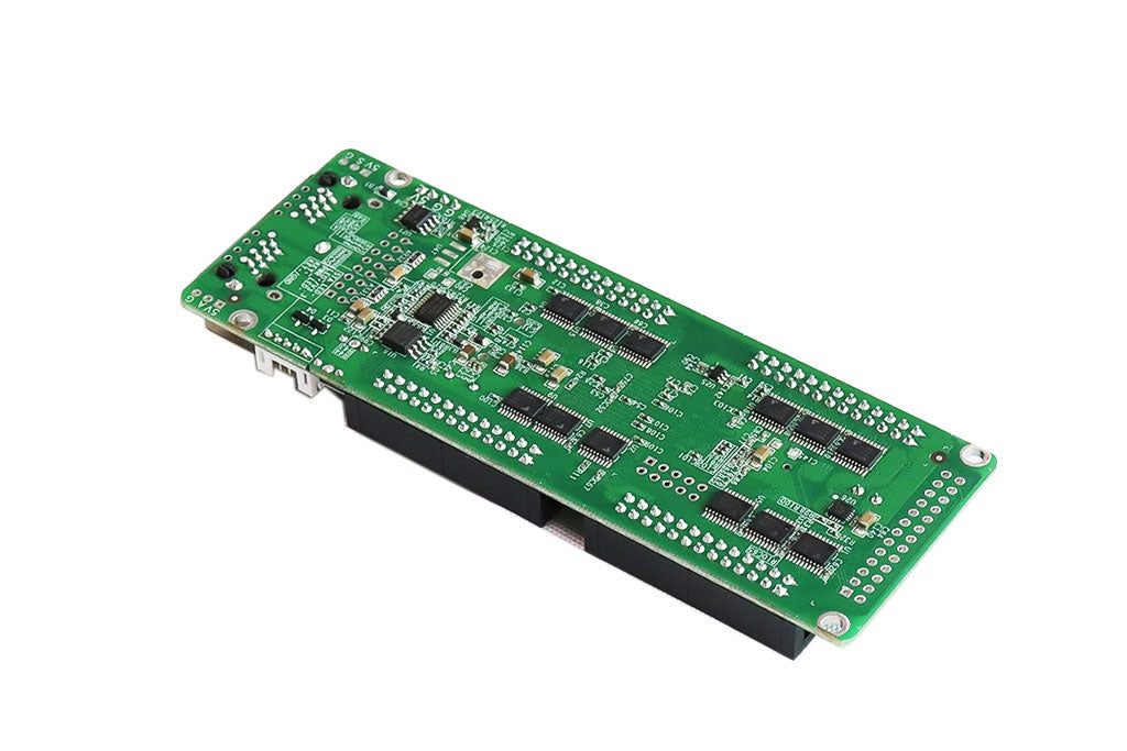 Novastar MRV210 LED Receiving Card MRV210-4 MRV210-1 LED Display Controller