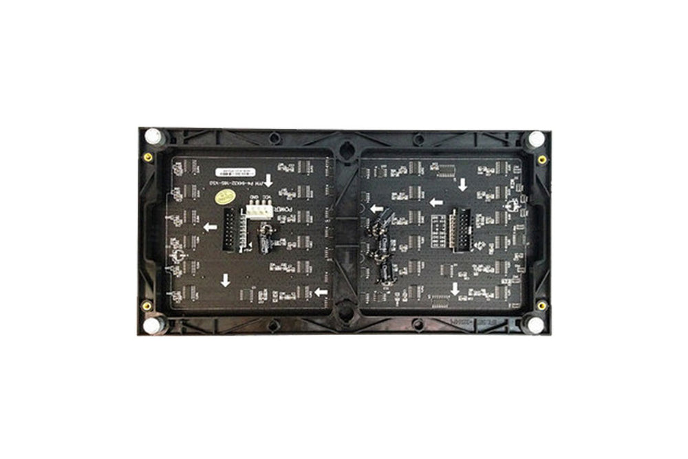 P4 Indoor SMD Full Color LED Display Module