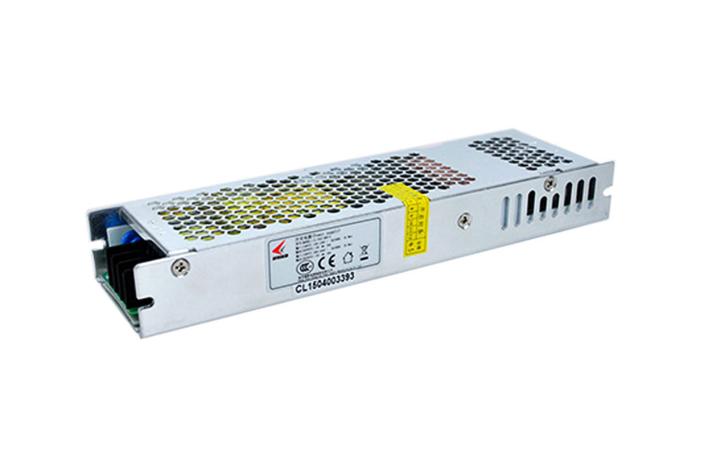 CL LED Displays Power Supply 400W PAS3 series