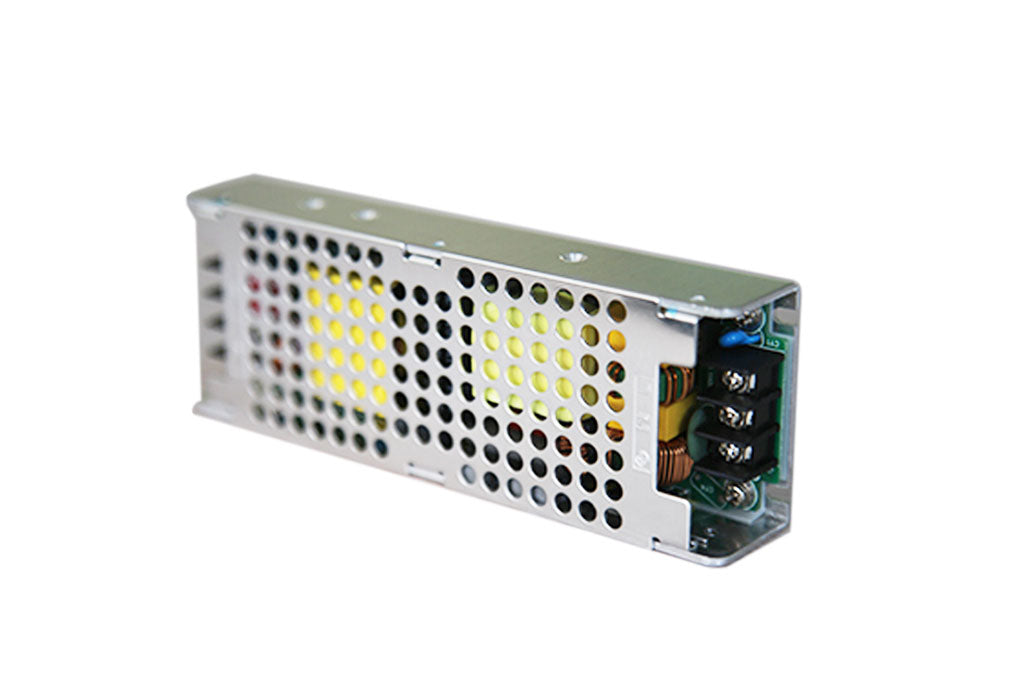 CL LED Displays Power Supply 200W PAS7 series
