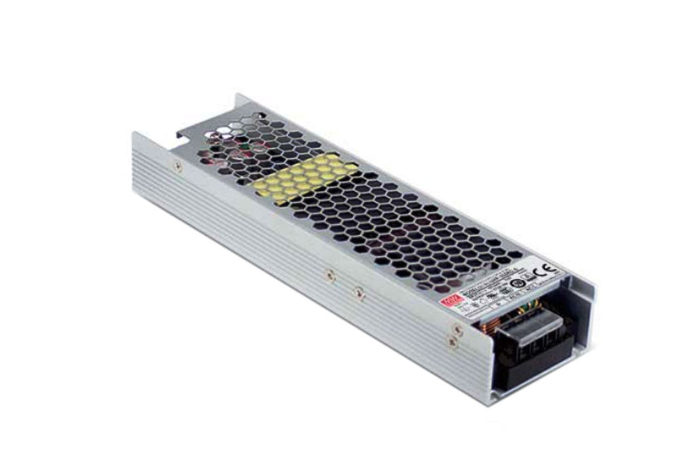 Meanwell UHP-350 Series UHP-350-5 LED Displays Power Supply