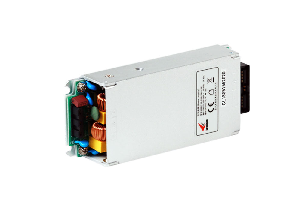 CL LED Displays Power Supply 200W PAS8 series