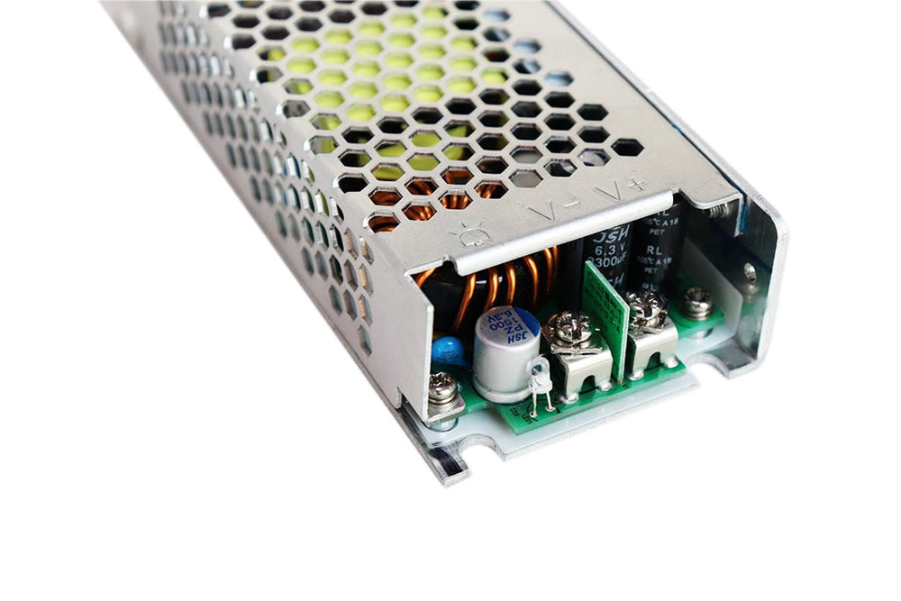 Rong-Electric MDH200H5 LED Displays Power Supply