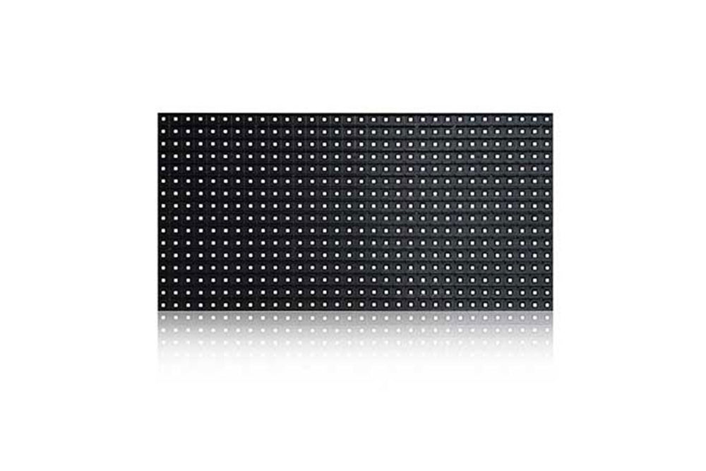P10 Outdoor SMD Full Color LED Display Module
