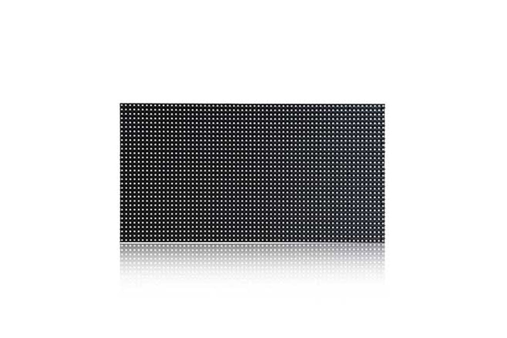 P4 Outdoor SMD Full Color LED Display Module