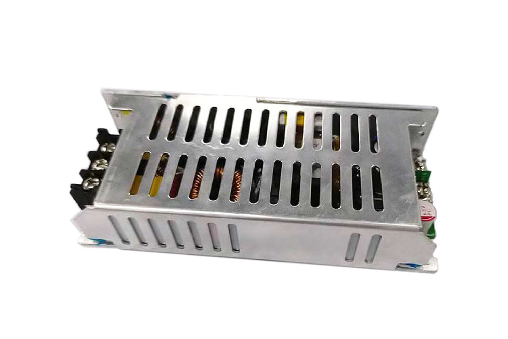 T200V5.0A3 LED Power Supply