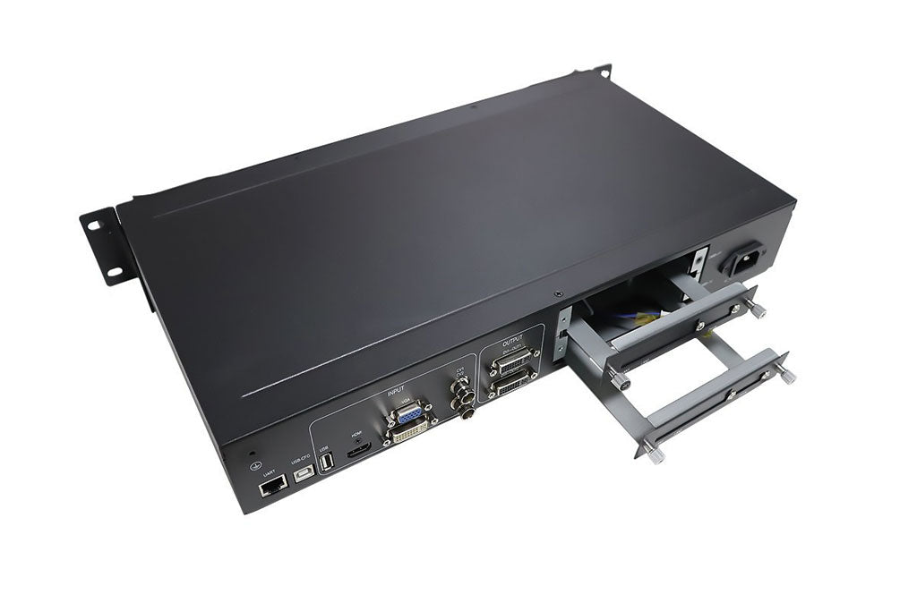 Kystar U1/KS600 LED Video Processor
