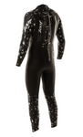 Zoot Men's Triathlon Wetsuit Wave 1