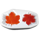 Maple Leaves Mold