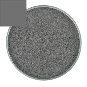 Gray Bubble Powder