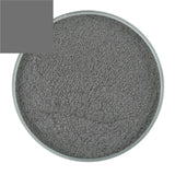 Gray Powder