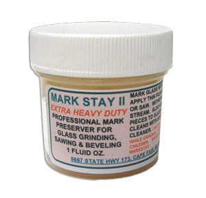 Mark Stay II