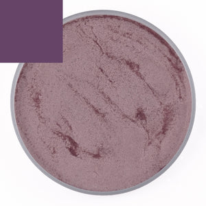 Light Violet Powder
