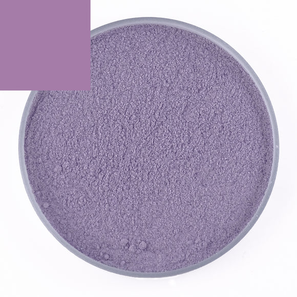 Hyacinth Bubble Powder
